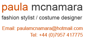 www.paulamcnamara.net